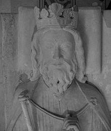 La mort de Clovis 1er : Étude Historique (article à paraitre bientôt)