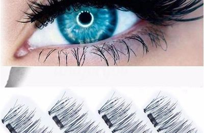 Oh my lashes!!!!!