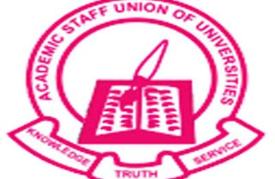 On ending Strike, ASUU meets FG