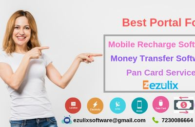 Get Quick Money Transfer Software with Lowest Surcharge