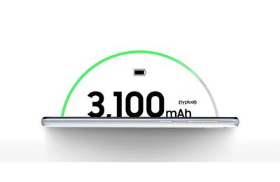 Comment prolonger l'autonomie de la batterie Galaxy A40 ?