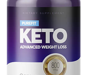 Purefit Keto Dragons Den Purefit Keto Reviews Dragons Den Pills