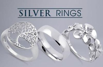 Best Way to Get Cash for Silver - cashforsilverindelhi over