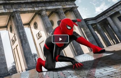 far from home torrent download