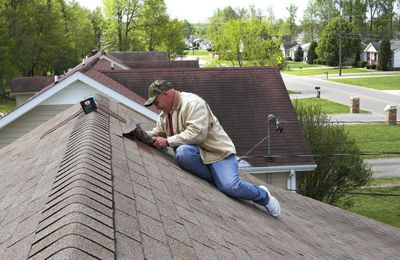 5 Reasons To Change The Roof In Your Home Roofing Adelaide Over Blog Com