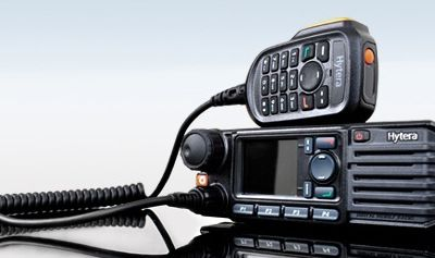 Range of Communication Handsets Available Today