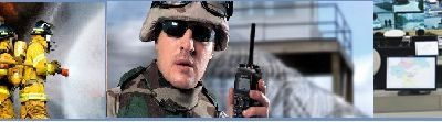 Bluetooth Improves the Working of DMR Radios