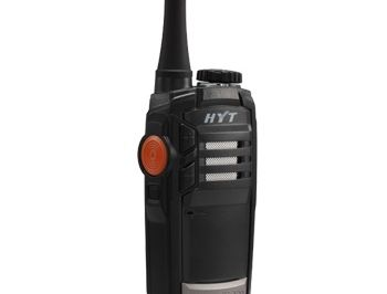 2 Way Radio and Its Variants have a Place in Every Household