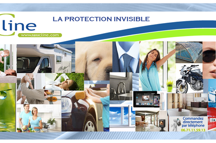 La Protection Invisible