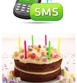 Le SMS UN OUTIL MARKETING POUR LES AGENCES IMMOBILIERES