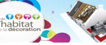 Metz Expo : Salon de l'Habitat et de la Décoration Du 15 au 18 mars 2013