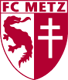 FC Metz – AS Cherbourg vendredi 17 mai à 20 h 00 à Saint-Symphorien