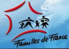 Familles de France : Tous les compteurs sont au rouge.