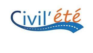 Sécurité routière : Opération  « CIVIL' ETE 2014 »