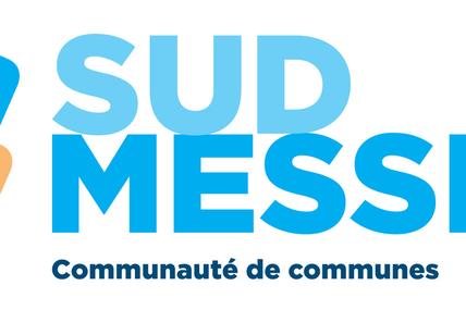 Sud Messin Report de collecte du 14 juillet