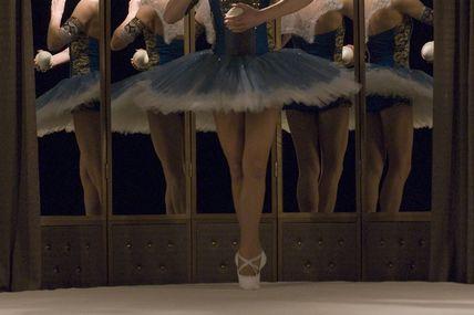 NOËLS DE MOSELLE - La Boîte à Ballet mardi 23 décembre à Metz