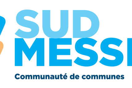 Sud Messin Reports de collectes du mois de mai 2015