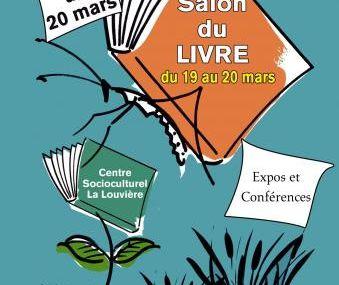 Marly Semaine de la biodiversité du 14 au 20 mars 2016