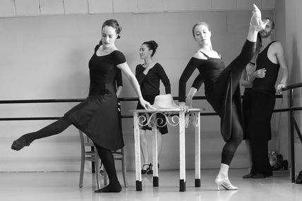 Opéra-Théâtre de Metz Métropole Le tango à l'honneur les 15, 16 et 18 octobre 2016