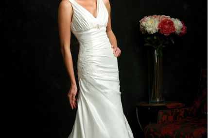 Bride Bridal dresses For yourself