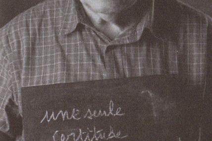 30 ANS D'ÉCRITS SUR LE POLAR 1982 - 2012 de Claude Mesplède