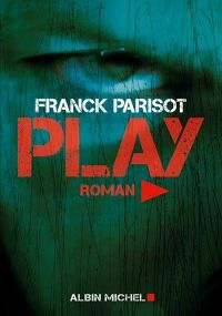 PLAY de Franck Parisot