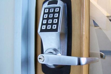 Home Security Companies—What To Look For