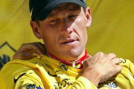 Cyclisme : Dopage, les vrais responsables.