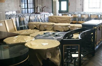 Buy Quality Furniture For Less At A Furniture Warehouse