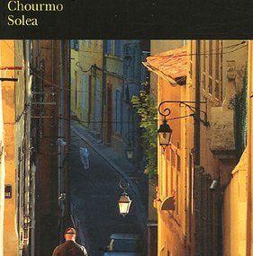 Chronique de la trilogie Fabio Montale de Jean Claude Izzo