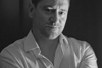 Interview de Nicolas Lebel juin 2014