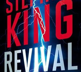Chronique de Revival de Stephen King