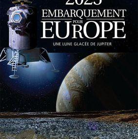 """Les éditions A2CMédias à l'honneur en novembre 2013, avec la sortie d'un septième ouvrage sur l'exploration spatiale, et le livre """"Neil Armstrong, un clin d'oeil à la lune"""" nominé au Festival des Etoiles et des Ailes de Toulouse 2013"""