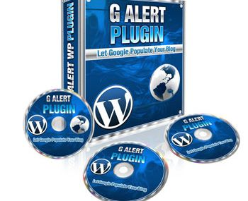 The Positive Aspect of Using Auto blogging Plugin