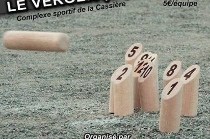 Tournoi Caritatif au Verger (35)
