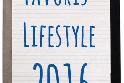 "Best of ""Lifestyle"""