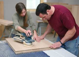 QualityTips For Do It Yourself Home Improvement