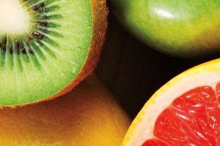 Dieta desintoxicante de frutas