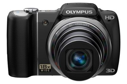 Spiegelreflexkamera Oder Digitalkamera