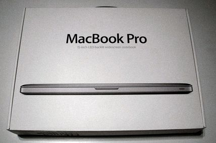 Superior Quality Macbook Pro Retina Repair in Malaysia - Quality Customer Support