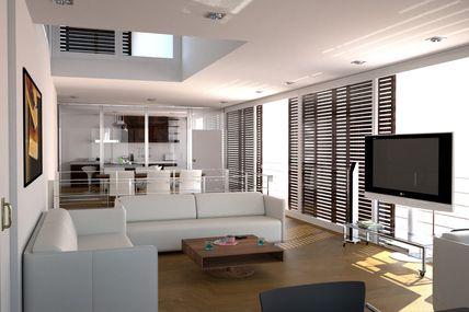 5 jednostavnih saveta za dizajn enterijera Vašeg doma