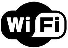 Des chercheurs trouvent un moyen pour améliorer le wifi