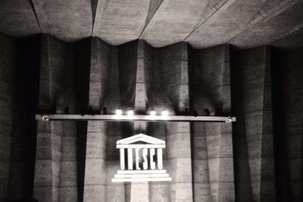 LA CHUTE  ◾️◾️DU MUR  ◾️◾️DE BERLIN #DPDP