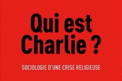 TODD (et le gouvernement Valls) #CharlieHebdo