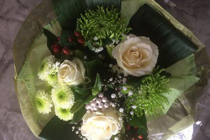 d coration florale id e deco de mariage et autres d coration florale et deco de mariage. Black Bedroom Furniture Sets. Home Design Ideas