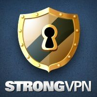 Strong vpn review - the 3 well-known own VPN's supplying safest Wi-Fi
