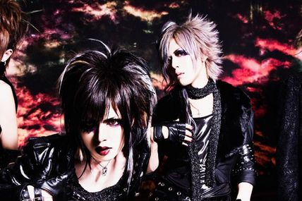 "[News] DIAURA New Look for ""SIRIUS / Lily"""