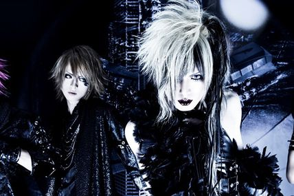 "[News] DIAURA - New look for ""FOCUS"""