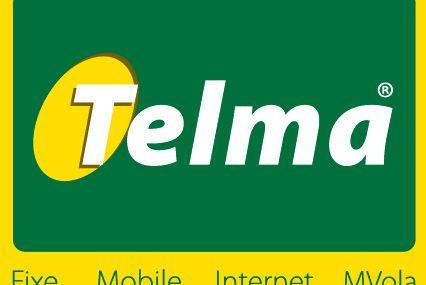 Réunion/Mayotte : Altice cède les activités mobiles d'Outremer Telecom à Telma !