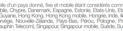 Dauphin Telecom : Lancement de l'offre Easy Fibre !